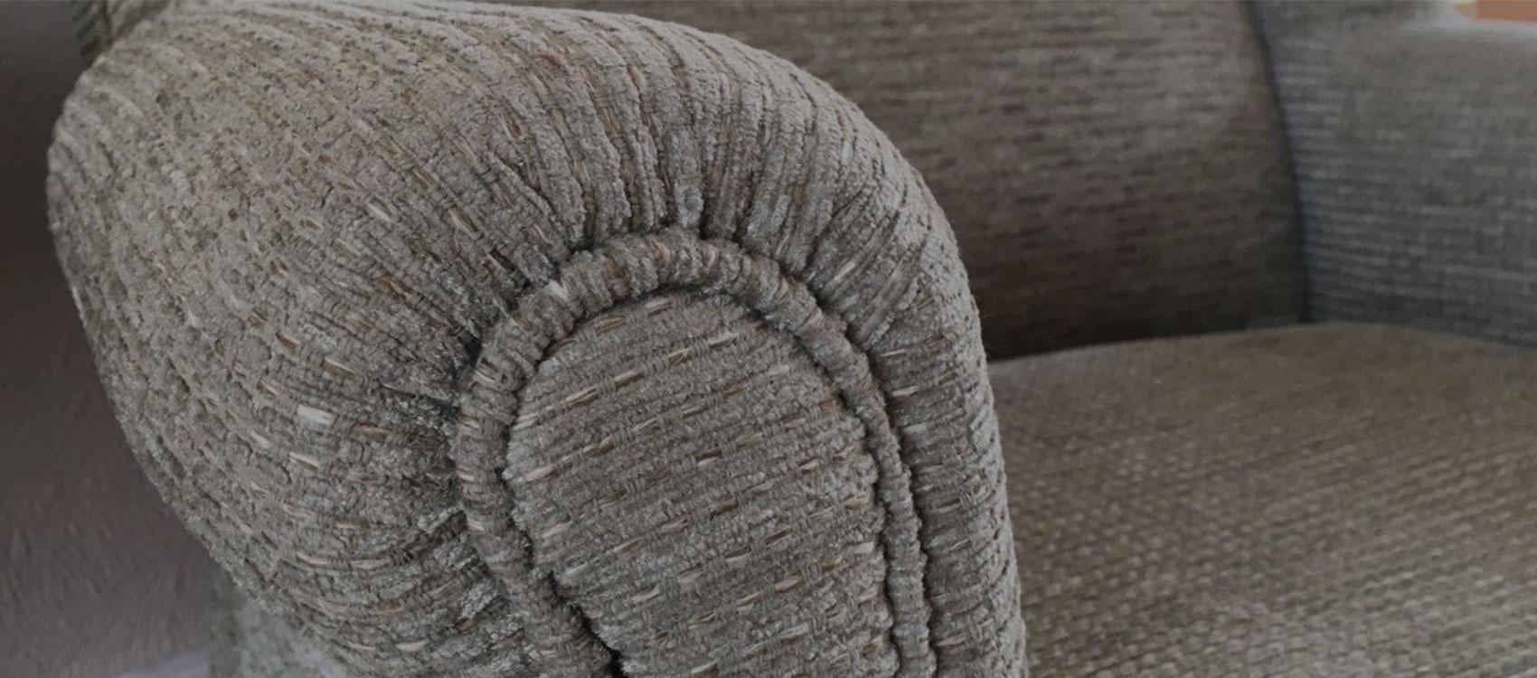 sheffield upholstery service