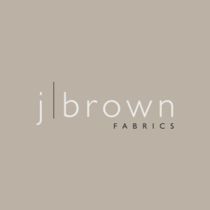 jbrown_large